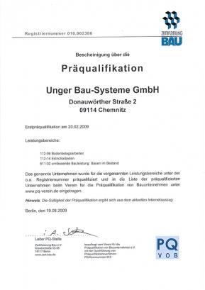 DOC030314-pq-bau-systeme-fuer-website-03032014075549_Seite_1_Bild_0001