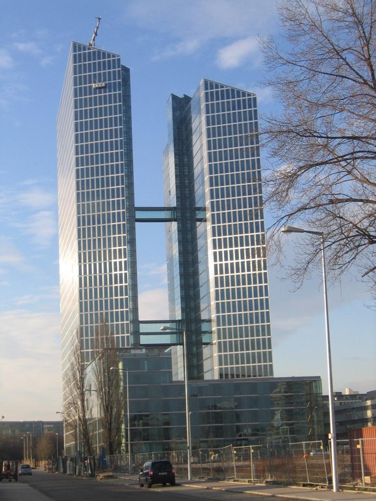 Münchner Tor
