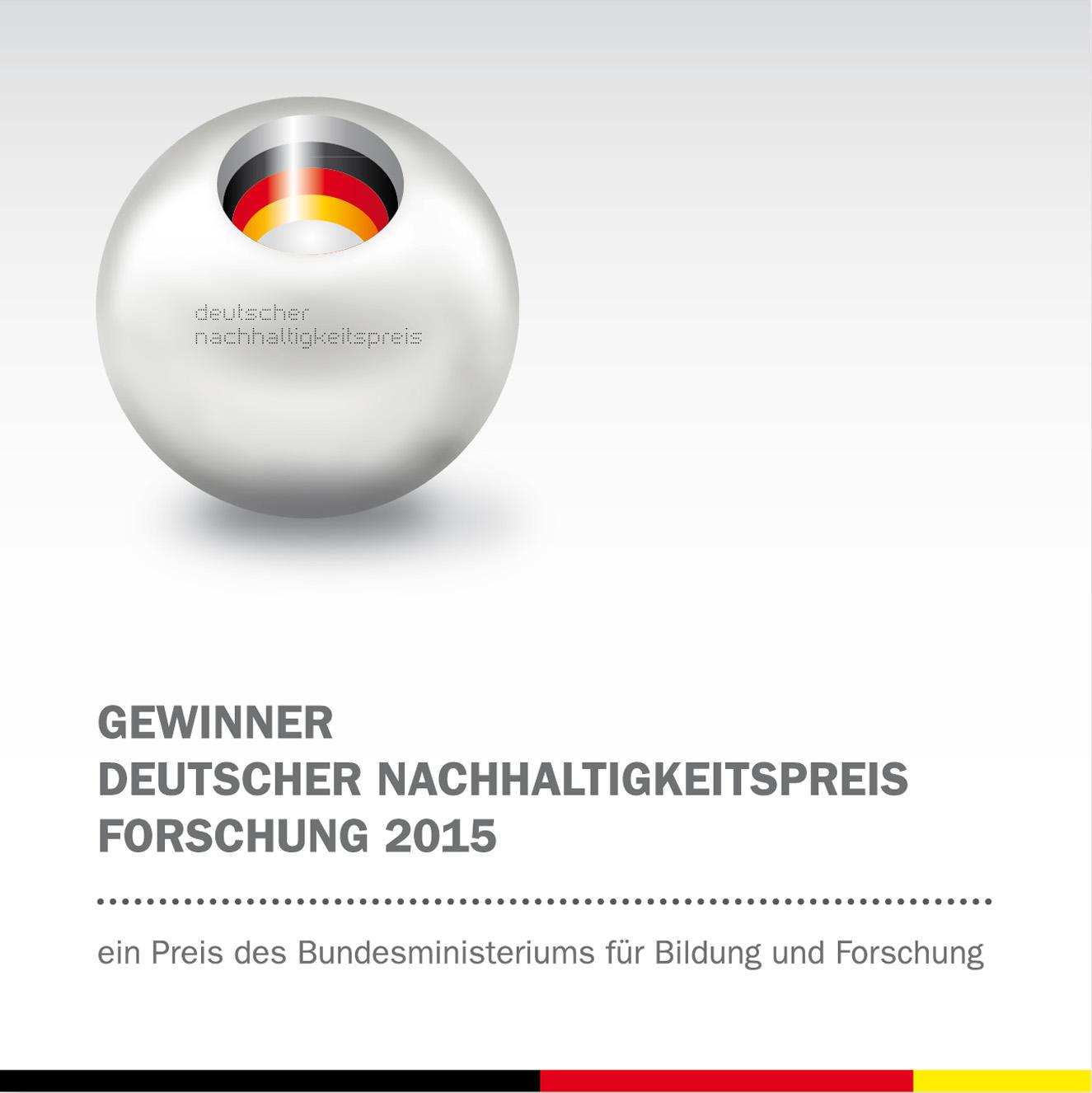 siegel_gewinner_forschungspreis_2015 Kopie
